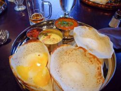 Appam Photo