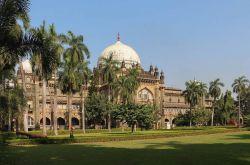 Chhatrapati Shivaji Maharaj Vastu Sangrahalaya, Mumbai Photo
