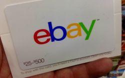 eBay Photo