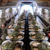 C-17 Globemaster III - C-17 makes first polar airdrop Photo