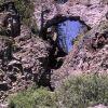 Natural Bridge - Geology Photo