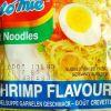 Indomie Photo