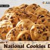 National Cookie Day - 4 December Photo